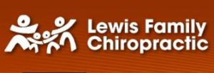 Lewis-Family-Chiropractic