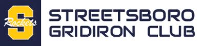 Streetsboro Gridiron Club